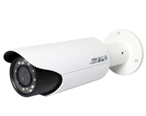 3m HD 1080P Network IR-Bullet Camera (HFW5300C-L) pictures & photos