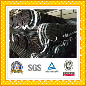 API 5L X70 Seamless Steel Pipe pictures & photos