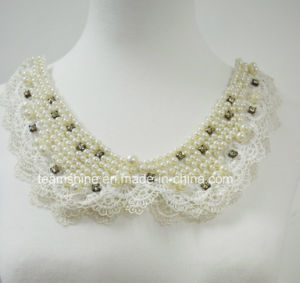 Elegant Fashion Peral Necklace pictures & photos
