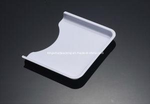 PE/PS Blister Tray for Package OEM Design (KSM-12)