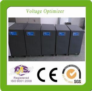 Power Stabilization 30kVA