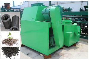 Double Roller Fertilizer Granulating Equipment