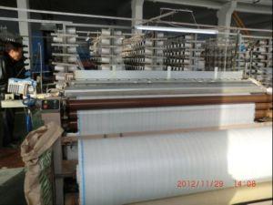 PP/PE Tarpaulin Water Jet Machines Weaving Loom Price pictures & photos
