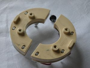 Brushless Generator Parts Bridge Rectifier Diode 274/40A