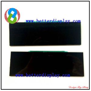 LCM LCD Panel LCD Display Va Monitor Customized LCD Screen pictures & photos