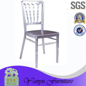 High Quality Restaurant Banquet Chiavari Hotel Chair
