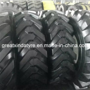 Bias OTR Tyre R4 Implement Tyre Foklift Tyres 13.00-24 14.00-24 pictures & photos