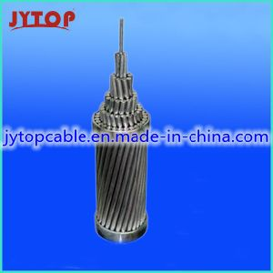 All Aluminum Conductor AAC to BS215 pictures & photos