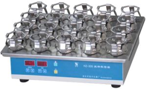 Hz-300 Laboratory Rotary Shaker for Medical pictures & photos
