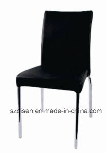 Events Use Stackable Dining Chair (DS-M109) pictures & photos