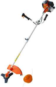 2 in 1 Brush Cutter/ Grass Trimmer /Strimmer pictures & photos