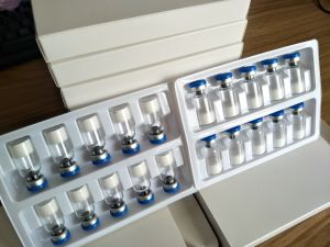 Hot Sale Igf-1lr3 Peptides for Loss Weight 1mg/Vial Igf-1lr3 pictures & photos