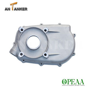 Small Engine Spare Parts Reduction Case for Honda Gx160 Gx200 Gx270 pictures & photos