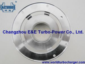 Gtb2056V Turbo Nozzle Basket pictures & photos