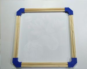 Wholesale Cheapest Oil Painting Frame, Best Price Canvas Frame, Oil Painting Inner Frame, Wood Frame pictures & photos