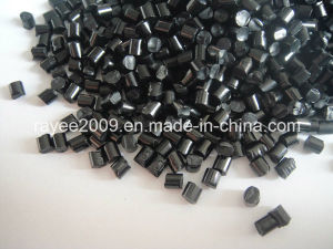 Blowing /Film/ Extrusion Injection Grade Virgin HDPE Granules pictures & photos