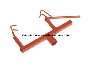 Tyre Spreader Attachment Steering, Hub & Suspension Tool (EW-989) pictures & photos