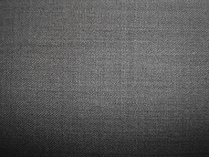 Wool Polyester Slub Twill Fabric pictures & photos
