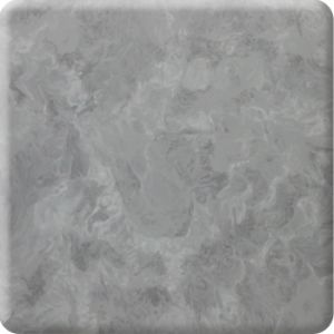 Hot Texture Marble Solid Surface pictures & photos
