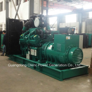 1000kVA Cummins Kta38 60Hz 380V Industrial Power pictures & photos
