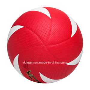Professional Exclusive Endurable Race Volleyball pictures & photos