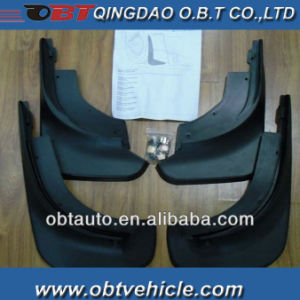 Obt Front Mud Guard Rubber pictures & photos