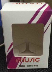 FM Radio Function Bluetooth Speaker pictures & photos