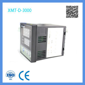Shanghai Feilong Digital Pid High Performance Temperature Controller pictures & photos