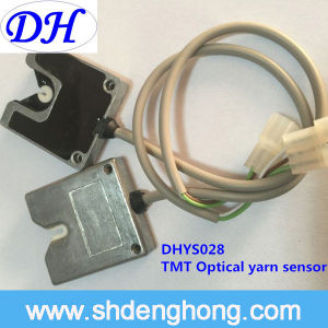 Factory Made Tmt Yarn Detector pictures & photos