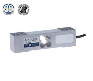 Weighing Load Cell pictures & photos
