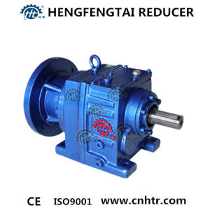 Pressing Machine Gear Speed Reducer