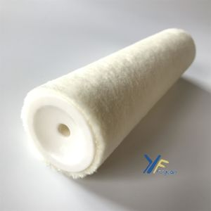 """9"""" 10"""" Mohair Paint Roller pictures & photos"""