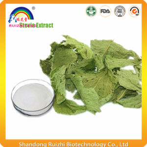Health Food Additives Natural Stevia Extract pictures & photos