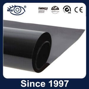 Stable Quality 2 Ply Solar Window Tinting Film for Car pictures & photos