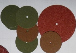 High Quality Seperating Disc for Dental Moulding Cutting pictures & photos