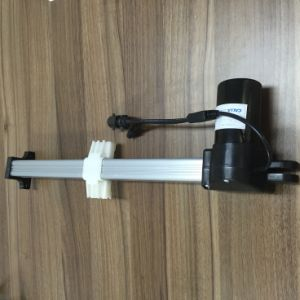 12V Electric Motor Actuator for Furniture Parts pictures & photos