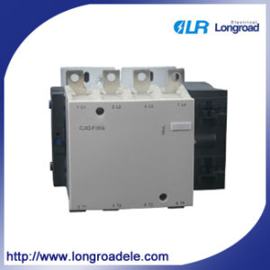 Model LC1-Y Series Energy Saving AC Contactor pictures & photos