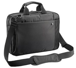 Leisure Polyester Laptop Bag Briefcase pictures & photos