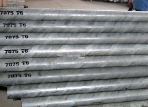 GB Standard H24 1050 1060 Aluminum Bar Price Per Kg pictures & photos