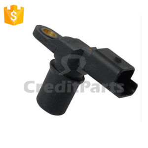 Camshaft Sensor for Renault, Nissan, Opel (8200285798) pictures & photos
