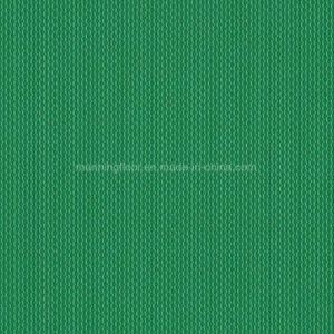 High Quality Indoor Green PVC Flooring Vinyl Sports Floor for Badminton Tennis 4.5m pictures & photos