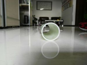 Less Thickness Winding Tube Epoxy Pull-Extruded Tube pictures & photos
