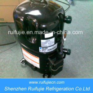 Copeland Refrigeration Reciprocating AC Freezer Compressor (CRNQ-0500) pictures & photos
