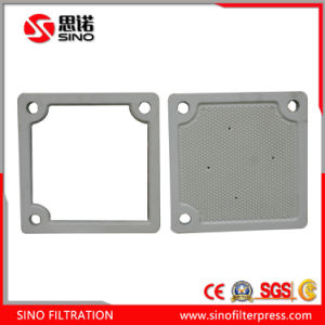 PP Filter Plate and Frame pictures & photos