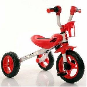 2017 Hot Sale Wholesale Children Baby Tricycle for Sale pictures & photos