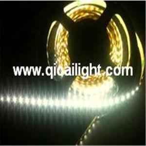 Apa102 Digital Flexible LED Strip pictures & photos