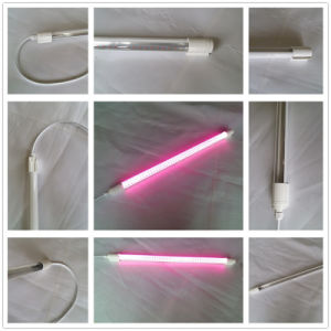 LED Grow Light Full Spectrum T8 Tube 120cm 18W AC85-265V Ce RoHS pictures & photos