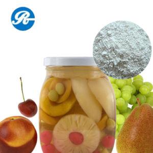 (Vitamin C) - CAS No: 50-81-7 Vitamin C pictures & photos