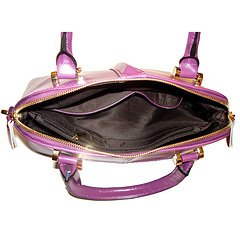 Classic Shining Designs of Handbags with Optional Straps for Womens Accessories pictures & photos