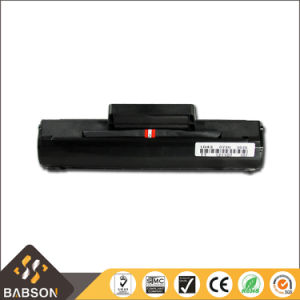 Mlt-D1043 Toner Cartridge for Samsung Ml-1666/1661 with SGS, Ce, ISO pictures & photos